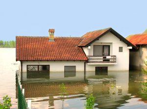 Odszkodowanie po wypadku powódź