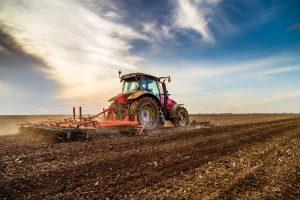 Odszkodowanie wypadek w gospodarstwie rolnym
